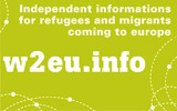Welcome to Europe - Webguide